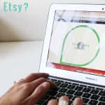 Can You Link to Your Own Website on Etsy?