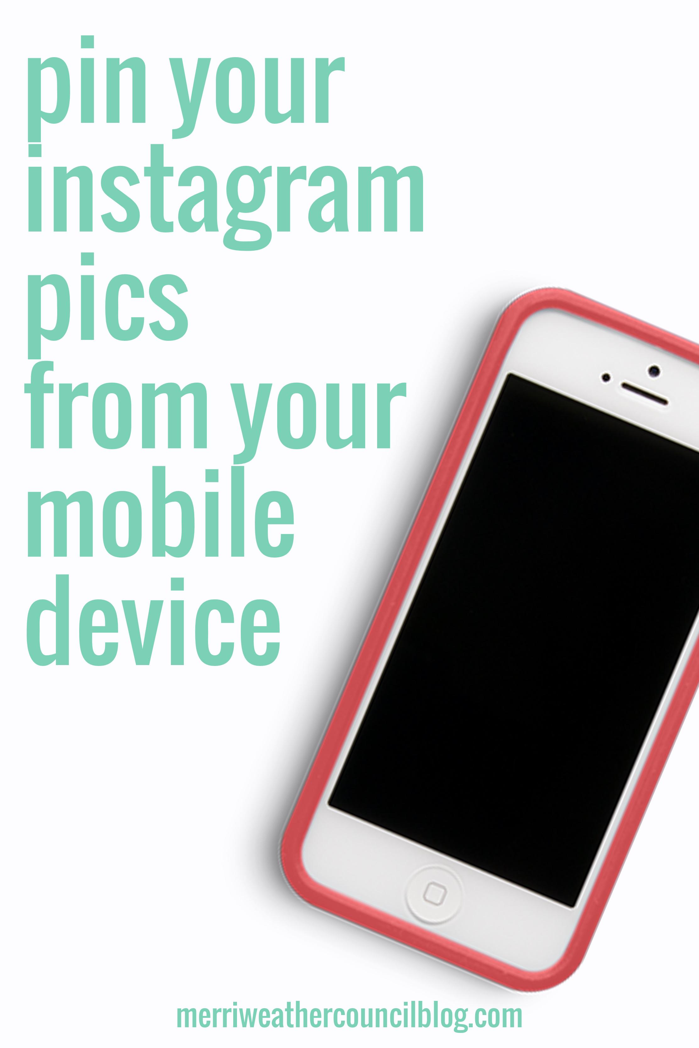 how to delete instagram pics on computer