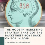 Episode 094: The Modern Marketing Strategy