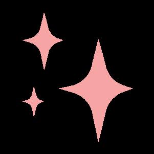 Stars-Detail
