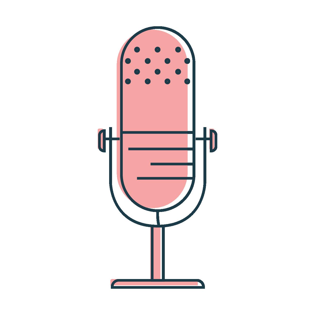 TheMerriweatherCouncil.Icons.Microphone.300DPI