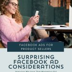 Surprising Facebook Ad Considerations with Mia from That Marketing Girl | Episode 120
