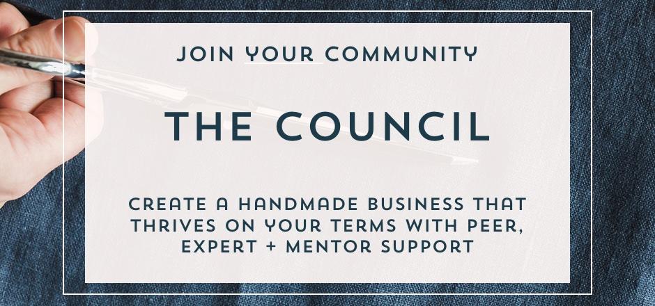 council 2