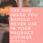 The One Image You Should NOT Use in Your Listings | Episode 157